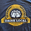 Thumbnail: Drink Local... Fuck Anywhere you Can | Womens Shirt