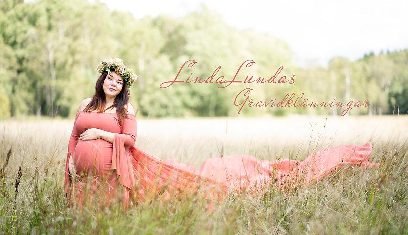 lindaheaderwebside.jpg