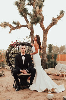 Ashley&Brett-Sunset (72 of 136).jpg