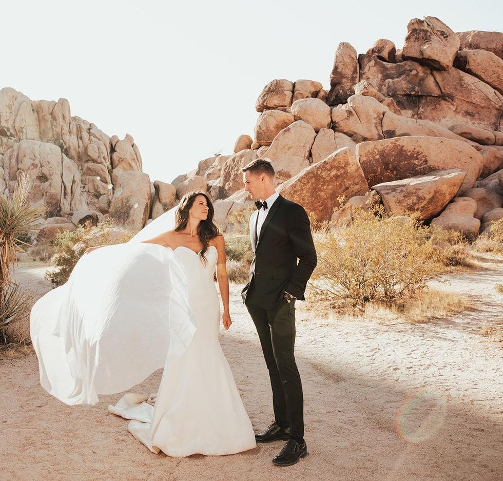 Ashley&Brett-PostCeremonyPortraits (53 o