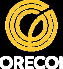 Oreco Logo.png