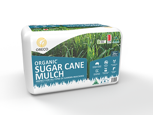 Sugar Cane Mulch - Large.png