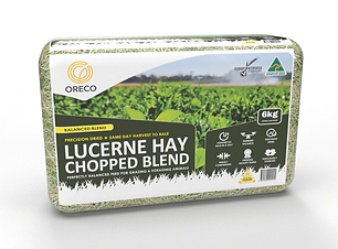 Lucerne Blend - Small Bale.png