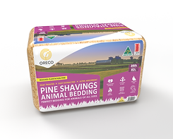 Pine Shavings Large Bale.png