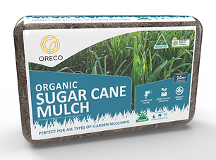Sugar Cane Mulch - Medium Bale.png