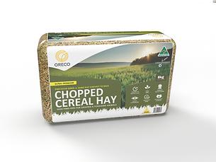 cereal hay medium bale.png