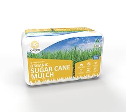 26m2 Sugar Cane Bale.png