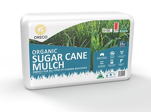 Sugar%20Cane%20Mulch%20-%20Medium_edited