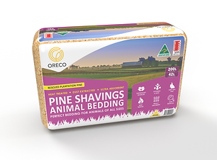 Pine Shavings Medium Bale.png