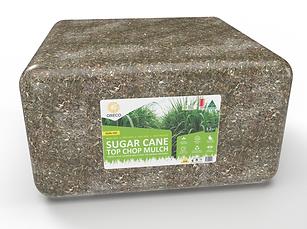 Sugar Cane Top Chop - Mega Bale.png