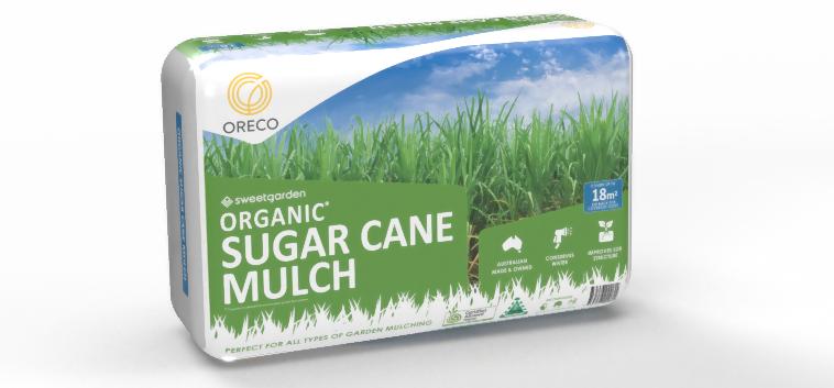 18m2 sugar cane mulch.png