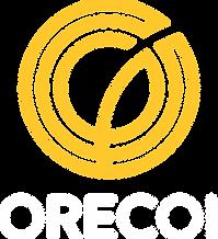 Oreco logo_Portrait RGB Reverse.png