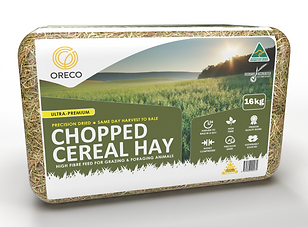 Cereal Hay - Large Bale.png