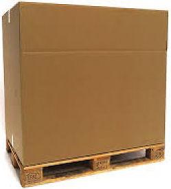 Boxed_pallet_Packaging.jpg