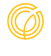 ORECO GROUP LOGO - WEBSITE.png