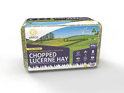 Lucerne hay Large bale.png