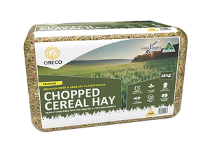 Cereal Hay - Large Bale-Current View.png