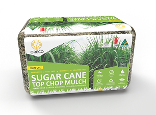 Sugar Cane Top Chop - Large Bale.png