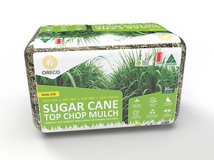 Sugar Cane Top Chop - Large Bale.png