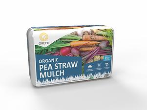 14m2 Pea Straw Mulch.png
