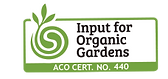 Input for Organic Gardens.png