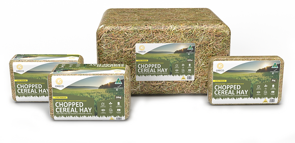 cereal hay family of bales.png