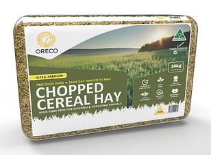 Cereal Hay - Medium Bale.png
