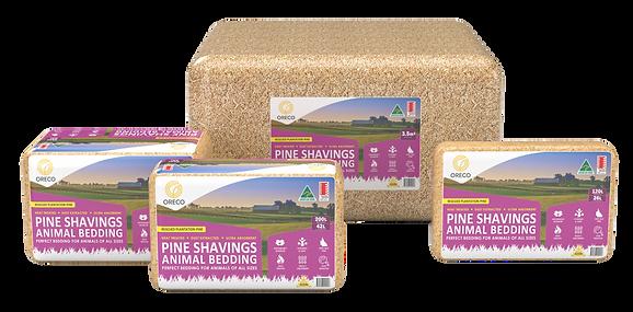 Pine Shavings Bales family of 4.png