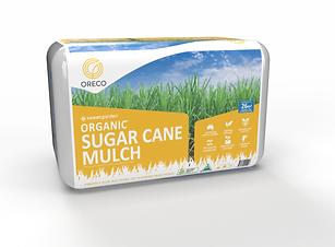 26m2 sugar cane mulch.png