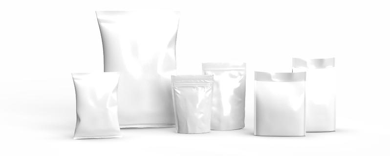 plastic bags3.png