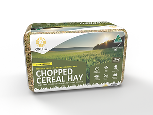 cereal hay large bale.png