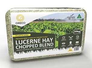 Lucerne Blend - Large Bale.png