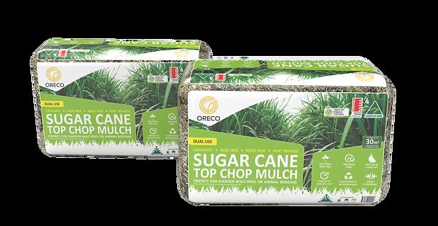 Sugar Cane Top Chop Mulch Family.png