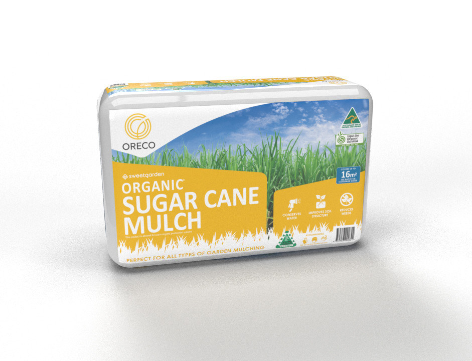 16m2-Sugar-Cane-Bale.jpg
