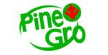 pine-gro.jpg