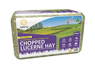 Lucerne Hay - Large Bale-Official.png