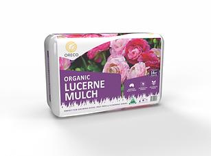 14m2 Lucerne Mulch.png