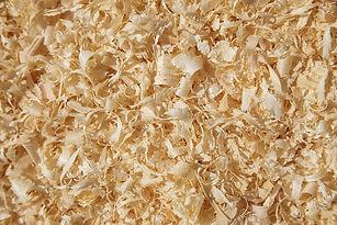 pine shavings.jpg