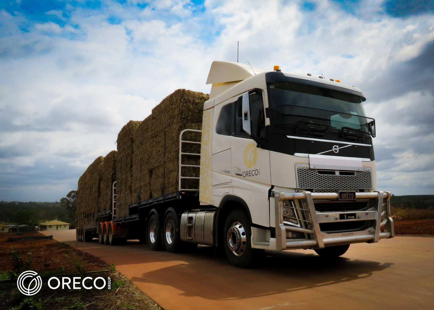 Oreco Group Truck.png