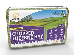 Lucerne Hay - Small-Standard Mockup.png