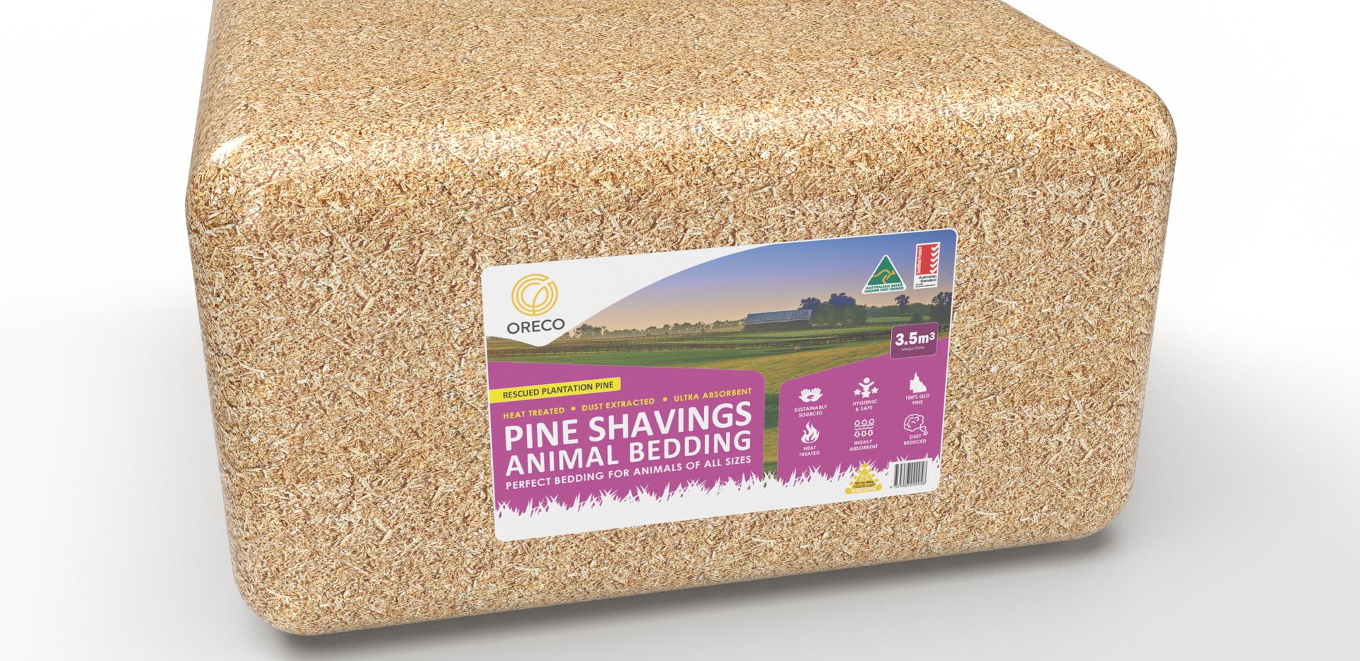 Pine Shavings Mega Bale.png