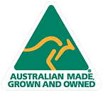 Australian-Made,-Grown-&-Owned-full-colo
