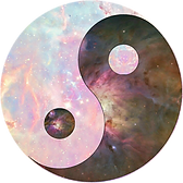 pngfind.com-galaxy-background-png-903075.png