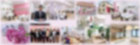 HP・TOP写真1.jpg