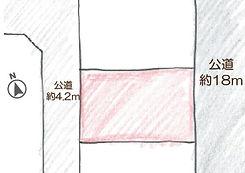 手書き区画図.jpg