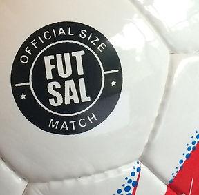 futsal match_edited.jpg