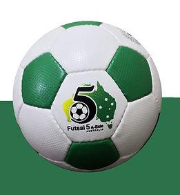 FFAA Soccer Ball.jpg