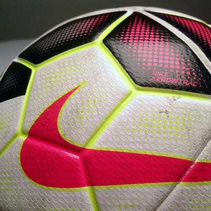 Branded Balls vs CustomMade Balls
