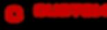 New Custom Colour Logo.png