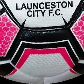 Launceston Pink Front_edited.jpg
